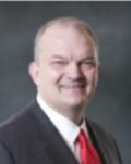 David Cyganowski