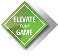 Elevate the Game