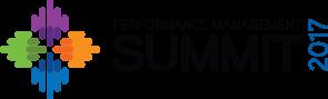 Summit-logo-black-text